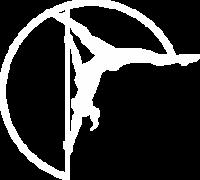 Pole Addict Fitness Studio Esbjerg